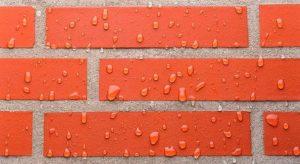 Chất phủ bảo vệ trang trí tường