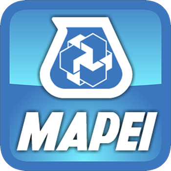 Hóa chất & Phụ gia xây dựng MAPEI (Italy)