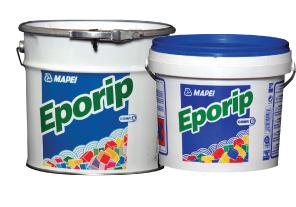 Eporip - Đóng gói