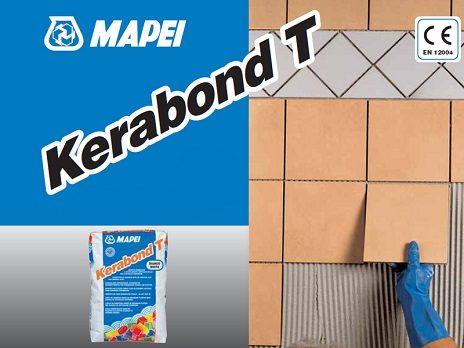 Kerabond T