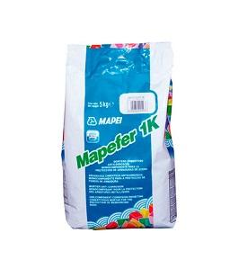 Mapefer 1K - Đóng gói
