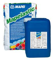 Mapelastic - Đóng gói