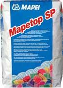 Mapetop SP - Đóng gói