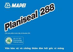 Planiseal 288