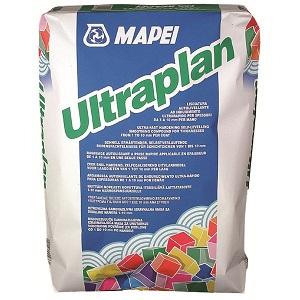 Ultraplan - Đóng gói