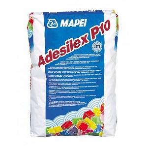 Adesilex P10 - Đóng gói