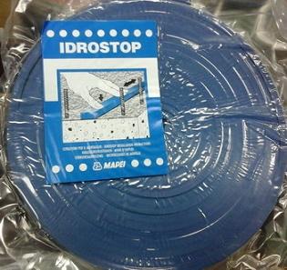 IDROSTOP - đóng gói