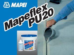 MAPEFLEX PU20