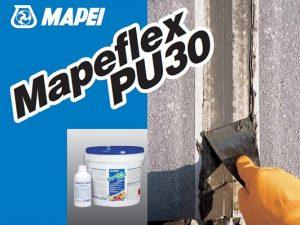 MAPEFLEX PU30