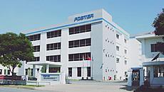 Nhà máy Foster - Bình Dương