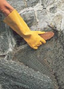 Sản phẩm bổ sung cho Keo dán gạch đá