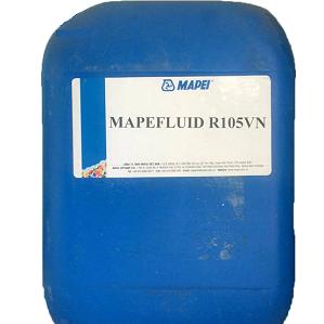 MAPEFLUID R105 VN